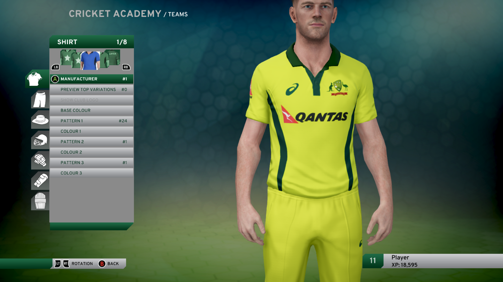 Don Bradman Cricket 17 06-09-2019 19_03_24.png