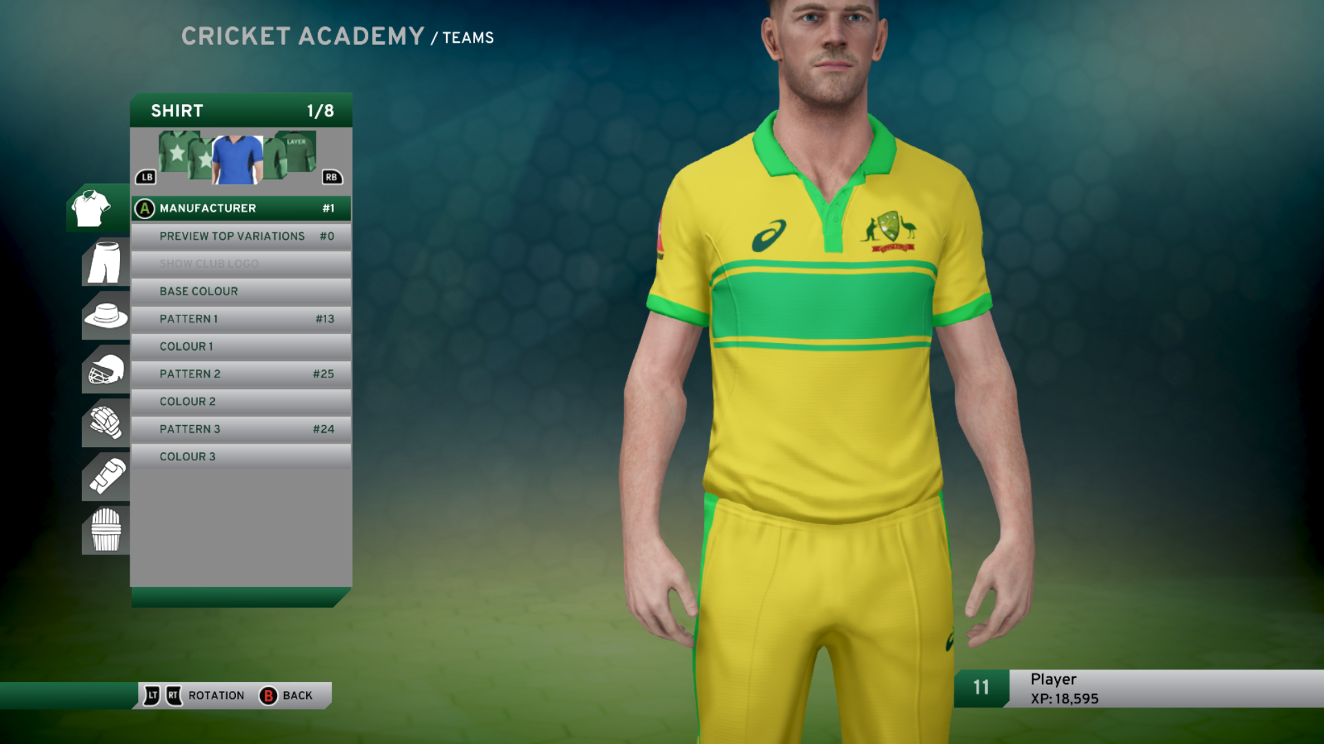 Don Bradman Cricket 17 06-09-2019 19_03_49.png