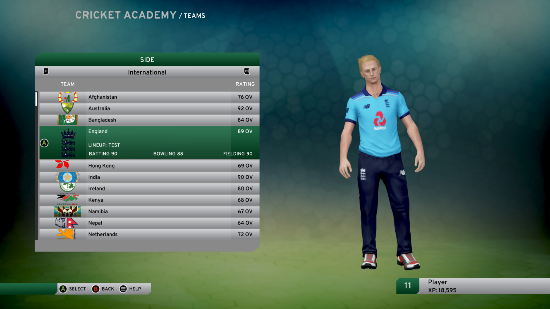 Don Bradman Cricket 17 06-09-2019 19_06_20.png