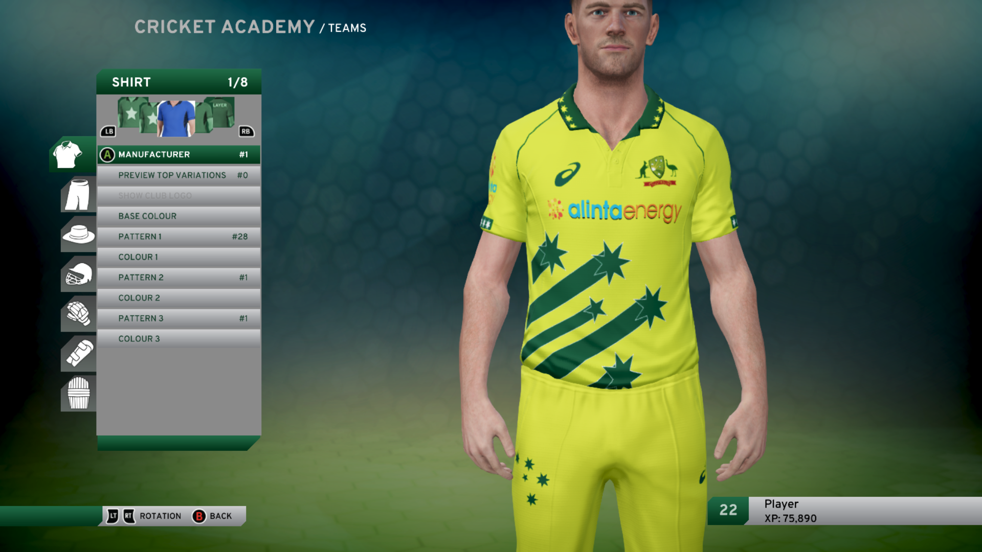 Don Bradman Cricket 17 23-12-2019 23_41_19.png