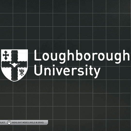 loughboroughwhite.png