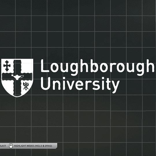 loughboroughwhite.png