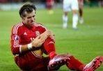 Bale inj.jpg