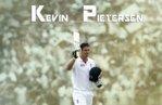kevin-Pietersen-Wallpapers copy.jpg