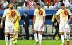 Spain out.jpg
