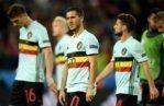 Belgium out.jpg