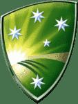 Cricket_Australia_Logo.png