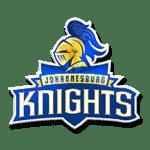Johannesburg Knights.png