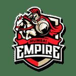 Mumbai Empire.png