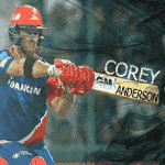 COREY ANDERSON.png