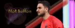 Not Buffon.png