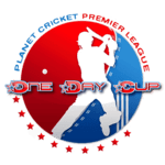 PCPCL ONE DAY CUP.png
