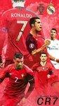 Cristanio Ronaldo.jpg