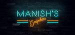 Manish Graphics.png