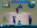 Requests Accepted Ea Sports Cricket 19