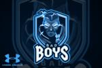 BAD BOYS BANNER.png