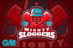 Sloggers banner.png