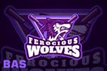 Wolves banner.png
