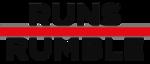 PCE - Runs Rumble min.png