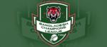 Charlotte-SA-logo banner.png