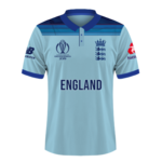 ENGLAND CWC19.png