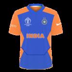 INDIA CWC19 away.png