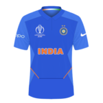 INDIA CWC19.png