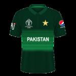PAKISTAN CWC19.png