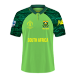 SOUTH AFRICA CWC19.png