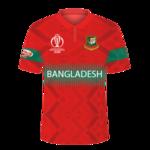 BANGLADESH CWC19 away.png