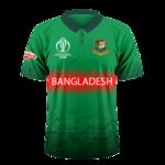 BANGLADESH CWC19.png