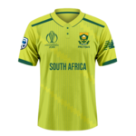 SOUTH AFRICA CWC19 away.png