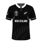 NEW ZEALAND CWC19.png