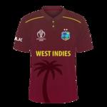WEST INDIES CWC19 away.png