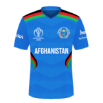 AFGHANISTAN CWC19.png
