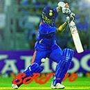 Sachin-Tendulka2.png