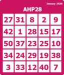 AHP28.png
