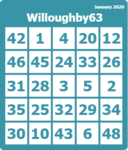 Willoughby63.png
