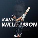 Kane Williamson 512.jpg