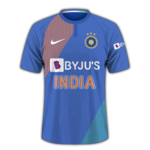 India_T20.png