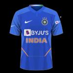 India_odi.png