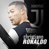 ronaldo_1.png