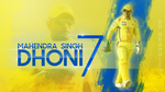 MSDhoni_csk.png