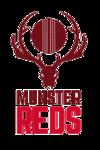Munster-Reds-logo.png