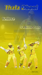 Dhoni-2.png