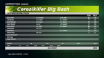 PSLvsBBL-1stBat.png