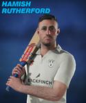 rutherfordh.png