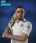 DHONI.png