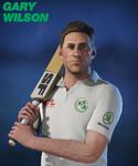 WILSON_g.png