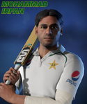 MOHAMMAD_IRFAN.png